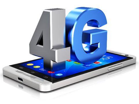 4G Mobile lists