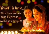 Diwali Gifts Shopping Online